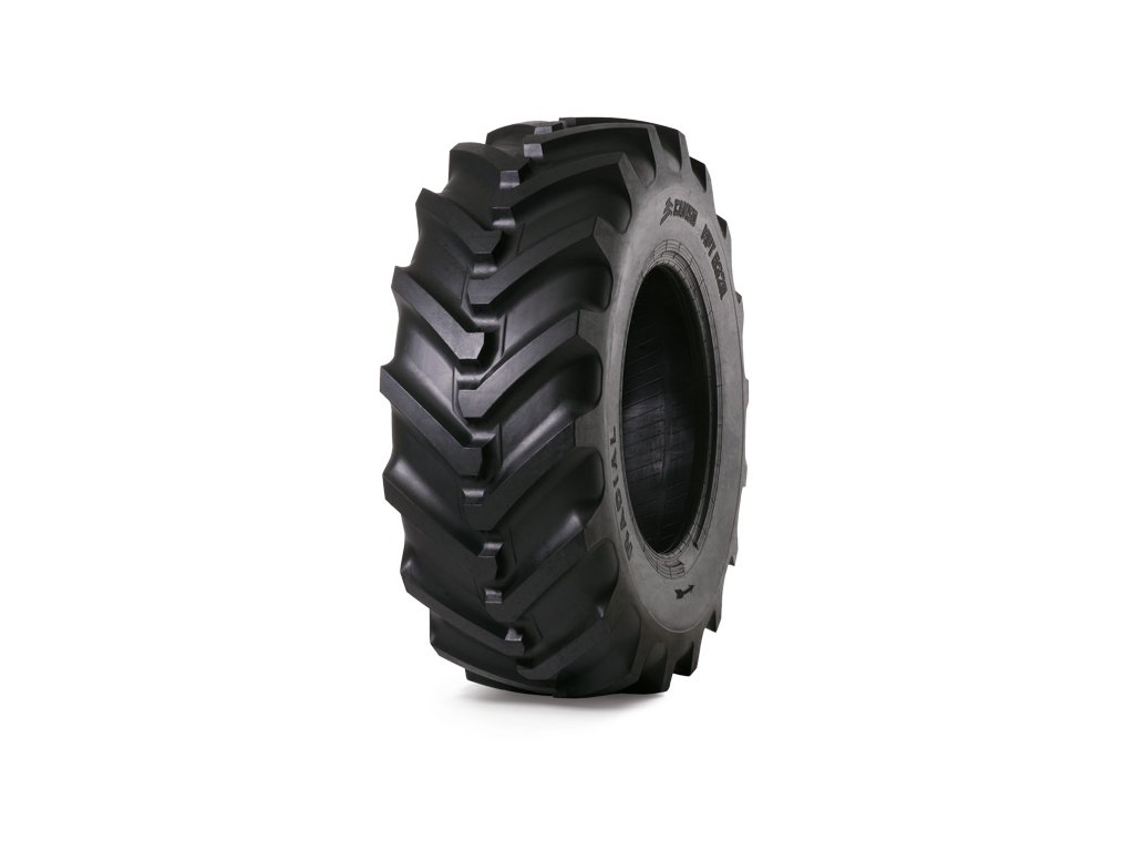 Solideal (Camso) MPT 532R 400/80 R24 (15,5/80 R24) 156 A8
