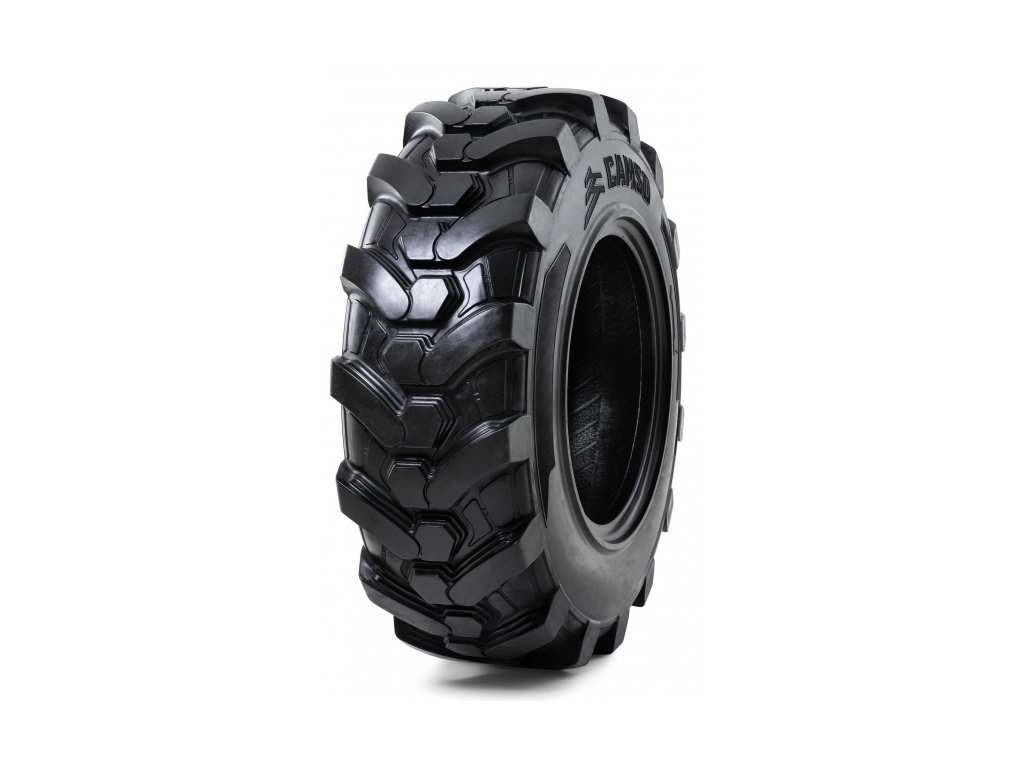 Solideal (Camso) MPT 732 16,9-28 (440/80-28) 160 A8