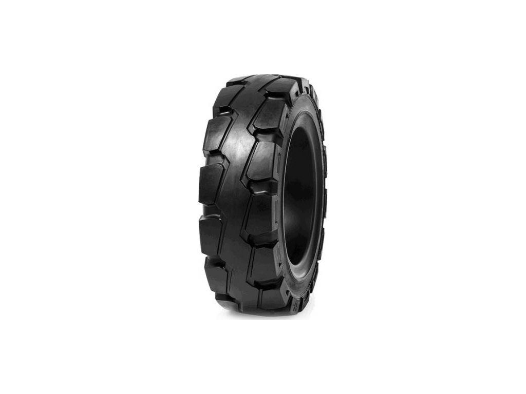 Solideal (Camso) RES 330 Ecomatic Quick 18x7-8 SE