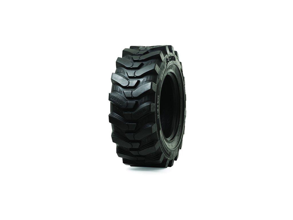 Solideal (Camso) SKS 532 31x15,5-15 8PR