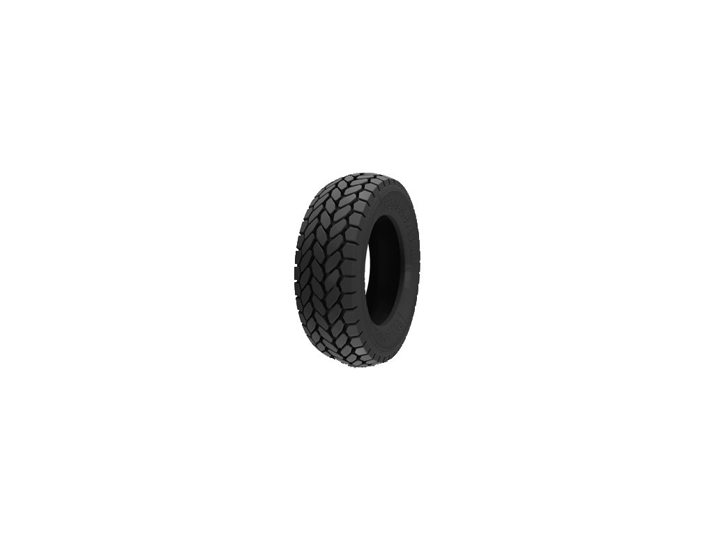 Double Coin REM8 445/95 R25 (16,00 R25) ** 174 F