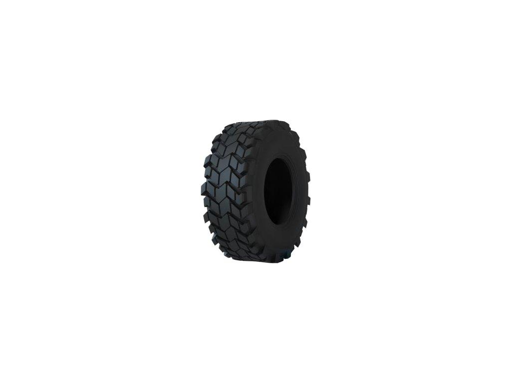 Solideal (Camso) BHL 753 12,5/80-18 12PR