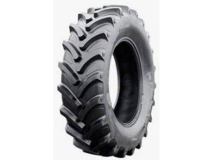 1052 1 alliance farm pro 300 70 r20 120 a8 120 b