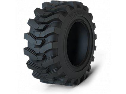 Solideal (Camso) SKS 732 10-16,5 10PR