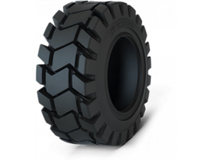 Solideal (Camso) SKS 775 12-16,5 12PR