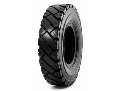 Solideal (Camso) AIR 550 8,15-15 (28x9-15) 14PR set