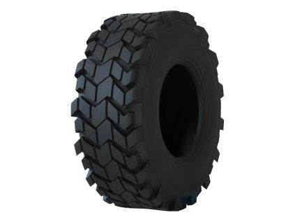 Solideal (Camso) BHL 753 16,9-28 12PR