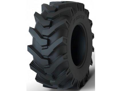 Solideal (Camso) TM R4 16,9-24 22PR (440/80-24)