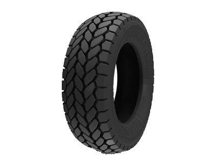 Double Coin REM8 385/95 R25 (14,00 R25) *** 170 E
