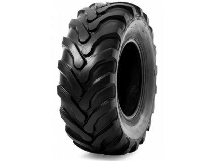 Solideal (Camso) BHL 532 17,5 L-24 (460/70-24) 10PR