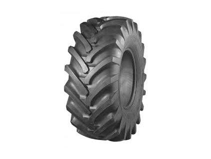 193 pneu voltyre df 101 650 75 r32 tl 650 75 r 32