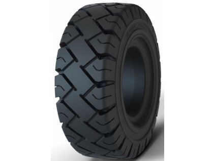 Solideal (Camso) RES 660 XTREME 250-15 SE