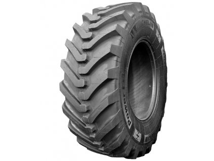 Michelin Power CL 340/80 - 20 TL 144 A8 IND (12,5-20)