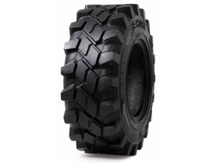 Solideal (Camso) MPT 753 400/70-24 (16/70-24) 158 A8