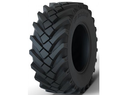 Solideal (Camso) MPT Dumper 10,5-20 (280/80-20) 10PR