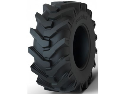 Solideal (Camso) TM R4 16/70-20 (405/70-20) 14PR