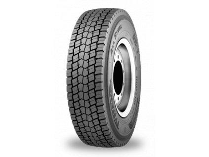 367 tyrex cordiant dr 1 m s 295 80 r22 5 152 148 m