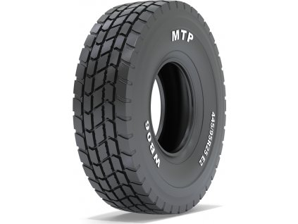 MTP WB06 385/95 R25 (14,00 R25) E2 170 F