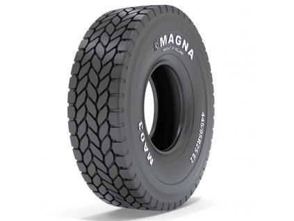 Magna MA03 445/95 R25 (16,00 R25)*** E2 174 F
