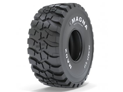 3837 1 magna ma02 29 5 r25 l3 tl
