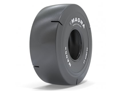 3891 1 magna ma05s 26 5 r25 l5s tl