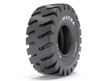 3903 1 magna ma10 23 5 r25 l5 tl
