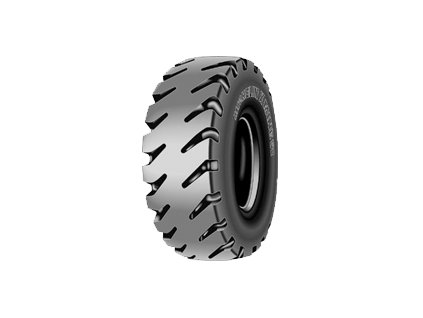 451 michelin x mine d2 23 5 r 25 l5 tl