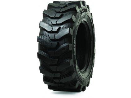 Solideal (Camso) SKS 532 27x10-12 14PR set