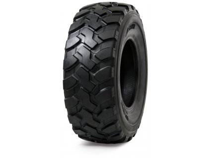 Solideal (Camso) MPT 553R 405/70 R20 (16/70 R20) 155 A2
