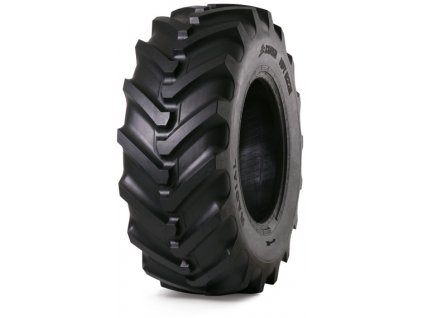 Solideal (Camso) MPT 532R 19,5L R24 (500/70 R24) 164 A8
