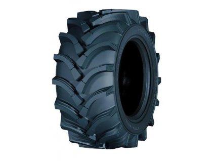 Solideal (Camso) 4LR1 15.5/80 - 24 (400/80-24) TL 16PR