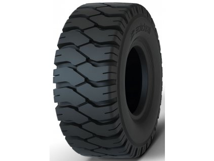 Solideal (Camso) Ecomatic 7.50 - 15 TT 14PR set
