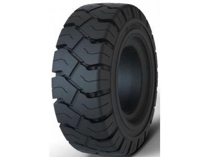 636 pneu 6 50 10 se solideal camso magnum servis zdarma