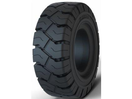 655 pneu 21x8 9 200 75 9 se solideal camso magnum quick servis zdarma