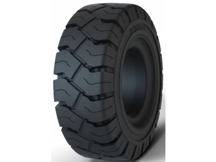 658 pneu 27x10 12 250 75 12 se solideal camso magnum quick servis zdarma