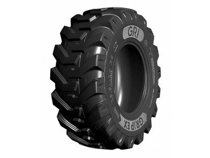GRI Gripex R400 460/70-24 12PR