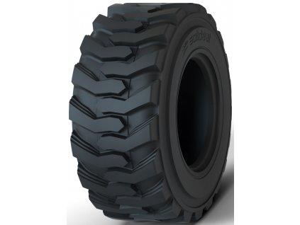 Solideal (Camso) Hauler SKS 33x15,5-16,5 14PR