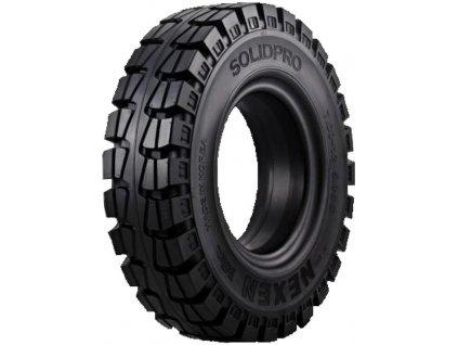 Nexen SolidPro Quick 200/50-10 SE