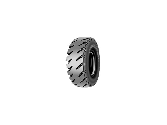3603 michelin x mine d2 17 5 r 25 l5 tl