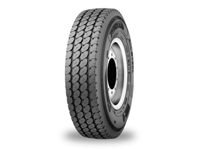 369(2) tyrex cordiant vm 1 m s 315 80 r 22 5 156 150 k