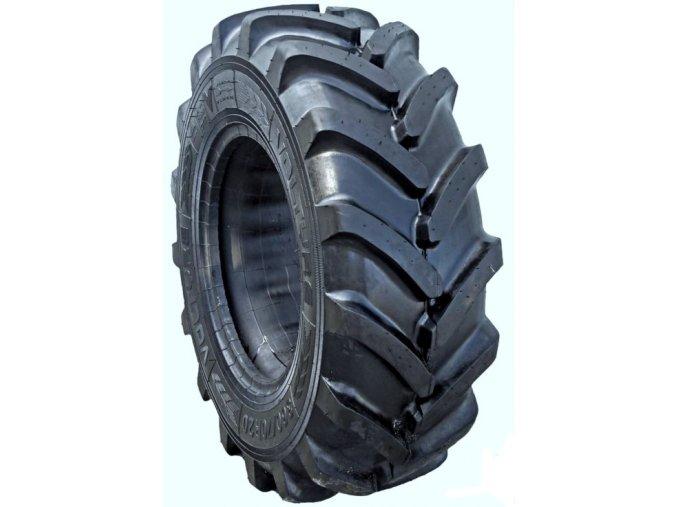 387 pneu voltyre vl 44 480 70 r30 8pr 480 70 r 30 141 a8