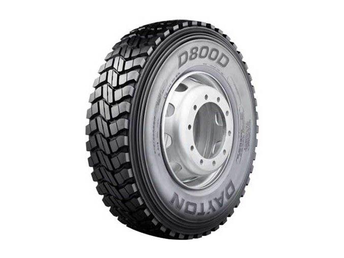 D800D