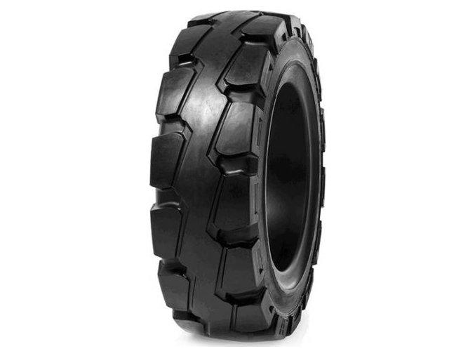 620 pneu 28x9 15 8 15 15 se solideal camso ecomatic servis zdarma