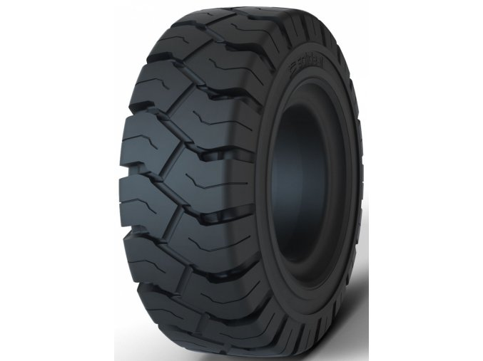 650 pneu 250 15 250 70 15 se solideal camso magnum servis zdarma