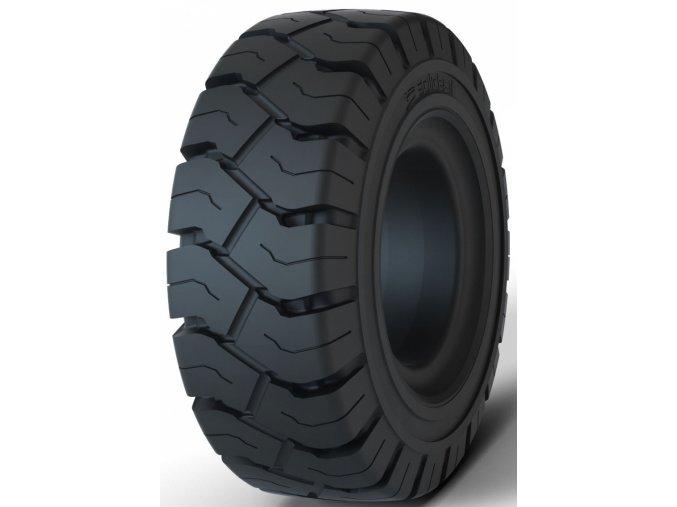 660 pneu 28x12 5 15 355 45 15 se solideal camso magnum quick servis zdarma