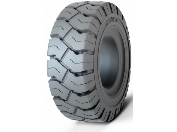 676(3) pneu 6 00 9 se solideal camso magnum nespinici servis zdarma