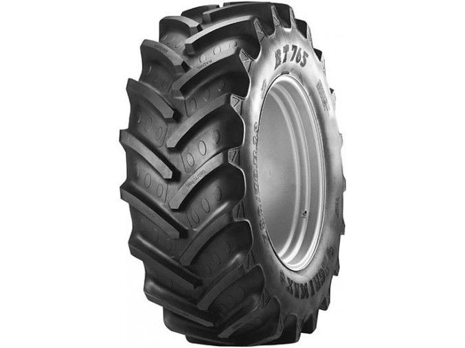 848 1 bkt agrimax rt 765 600 70 r 30 152 a8 152 b