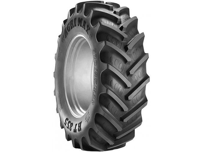 862 1 bkt agrimax rt 855 320 85 r24 122 a8 122 b
