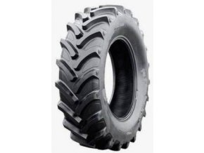 1055 1 alliance farm pro 360 70 r24 122 a8 122 b