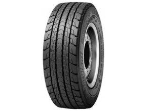 Tyrex DL 2